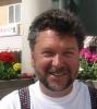 Arild Jan Volds bilde